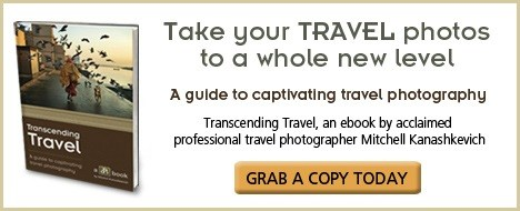 travel-photography-guide